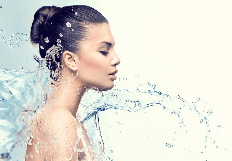 Хидратацияна кожата при псориазис