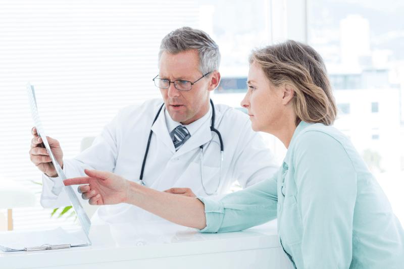Само лекарствата ли могат да подобрят състоянието Ви при псориазис?