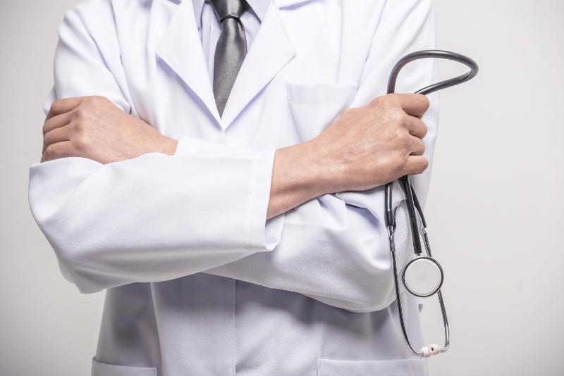 Лечение на артрит в Израел | Компетентно за здравето на Крем Move&Flex в България
