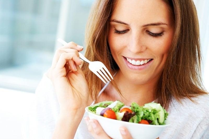 хранене при псориазис