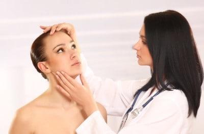 Псориазис и себореен дерматит