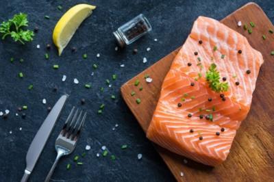 псориазис диета