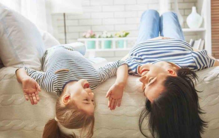 псориазис при деца