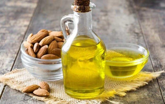 псориазис етерични масла