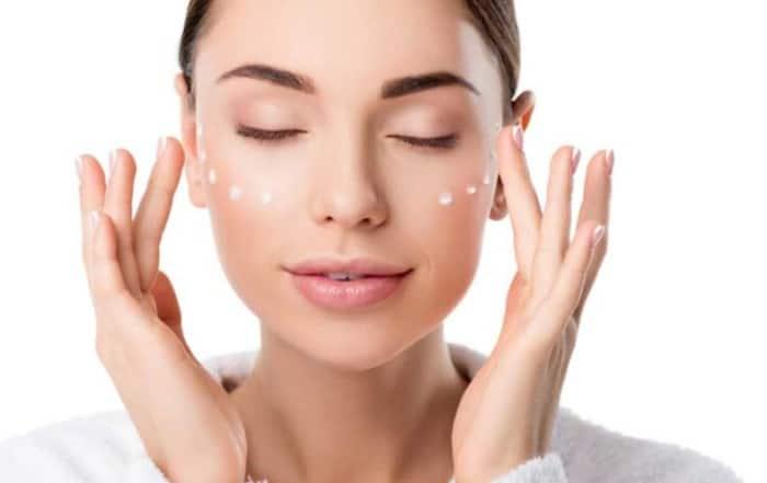 козметика при псориазис