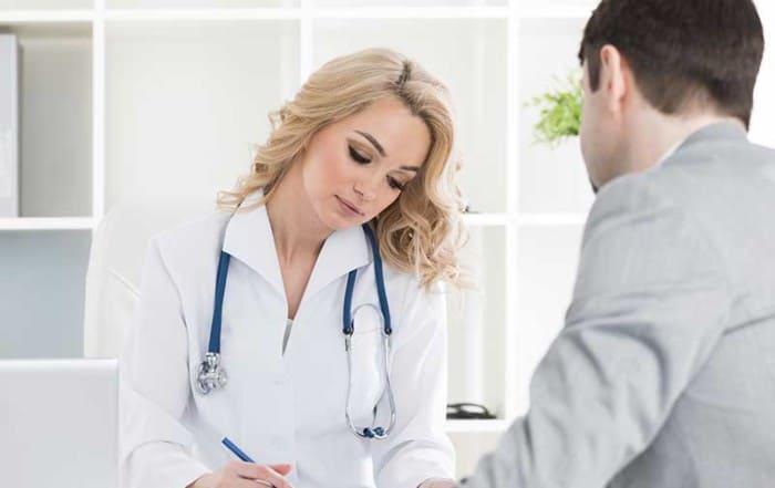 псориазис черен дроб