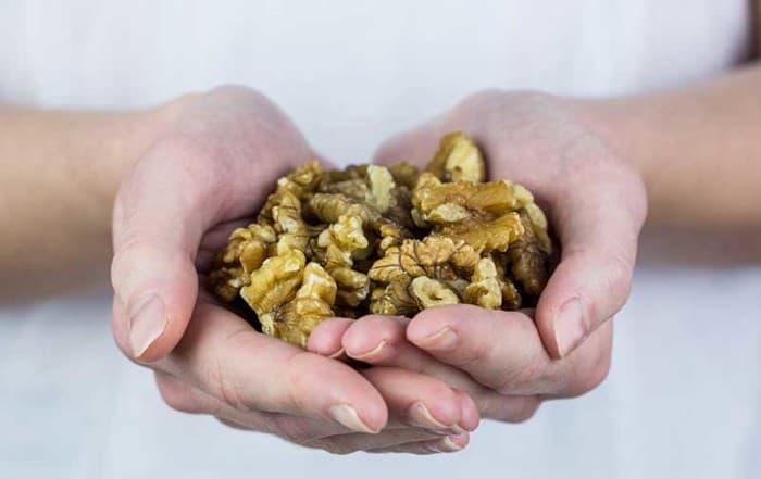 подходящи храни при псориазис